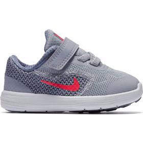 παπουτσια nike bebe - Αθλητικά Παπούτσια Κοριτσιών (Σελίδα 2 ... bda3734473e