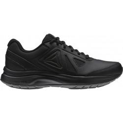 4f64661c350 παπουτσια για περπατημα | BestPrice.gr