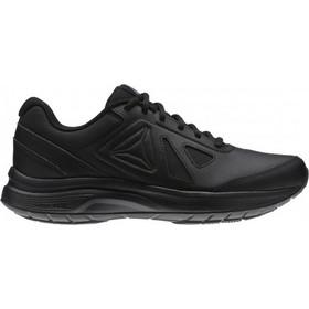 αθλητικα παπουτσια για περπατημα - Ανδρικά Αθλητικά Παπούτσια ... d7c0dc71fc1