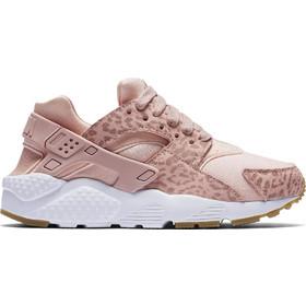 nike huarache - Αθλητικά Παπούτσια Κοριτσιών  8280c2d9013
