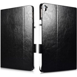 5daca2dd42 Xoomz Vintage Black (iPad Pro 10.5