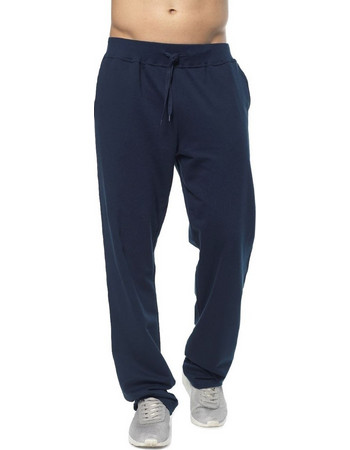 ρουχα ανδρικα παντελονι - Ανδρικά Αθλητικά Παντελόνια BodyTalk ... ca68df6abdc
