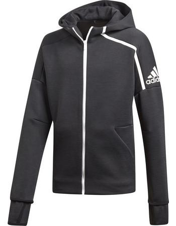 adidas Z.N.E. Fast Release hoodie DJ1835 b91f6e6fcc8
