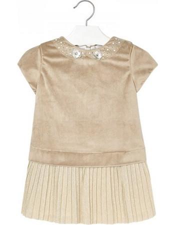 062a3657387 φορεμα παιδικο - Φορέματα Κοριτσιών Mayoral (Σελίδα 9) | BestPrice.gr