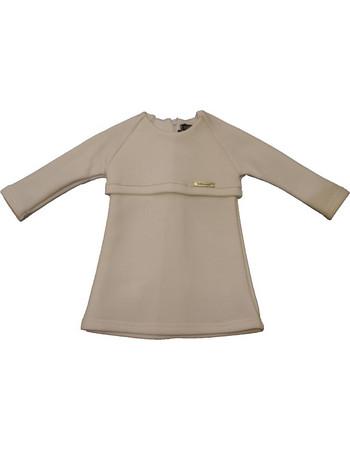 παιδικο φορεμα λευκο - Φορέματα Κοριτσιών  51479a302a4
