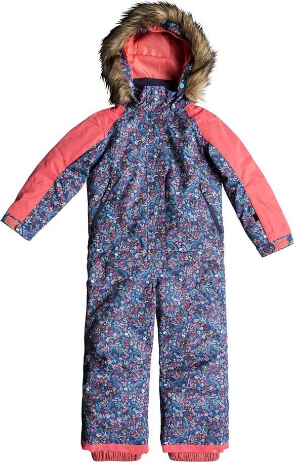 5e464669f82 φορμα εξοδου για μωρα - Βρεφικές Φόρμες Εξόδου | BestPrice.gr