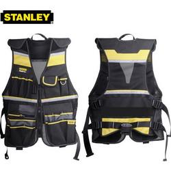 Stanley Tool Vest FMST1-7181 Γιλέκο εργασίας εργαλείων 2ca400596ec