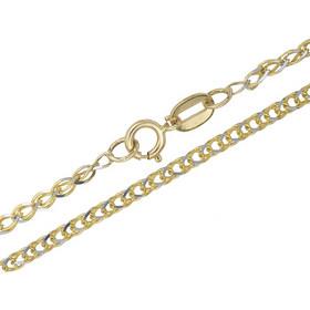 χρυση αλυσιδα 14 καρατια - Κοσμήματα   Ρολόγια (Σελίδα 18 ... a90ae34573c