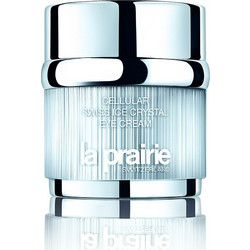 La Prairie Cellular Swiss Ice Crystal Eye Cream 20ml a4d4bf16d75