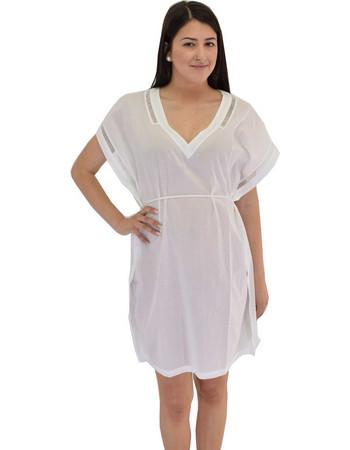 9cb76af71be τουνικ - Γυναικεία Ρούχα Παραλίας (Ακριβότερα) | BestPrice.gr