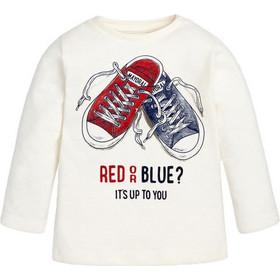 23691874605 μπλουζα μακρυμανικα - Βρεφικές Μπλούζες, T-Shirts (Σελίδα 9 ...