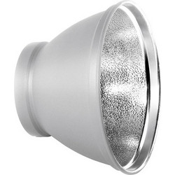 0914e6382ea Elinchrom Standard Reflector 21cm 50 glossy