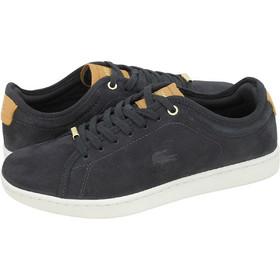 σνεακερς γυναικων - Γυναικεία Sneakers (Σελίδα 2)  a64fa4a404a