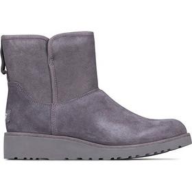 γυναικεια μποτακια - Μπότες τύπου UGG (Σελίδα 5)  da41f1d4649