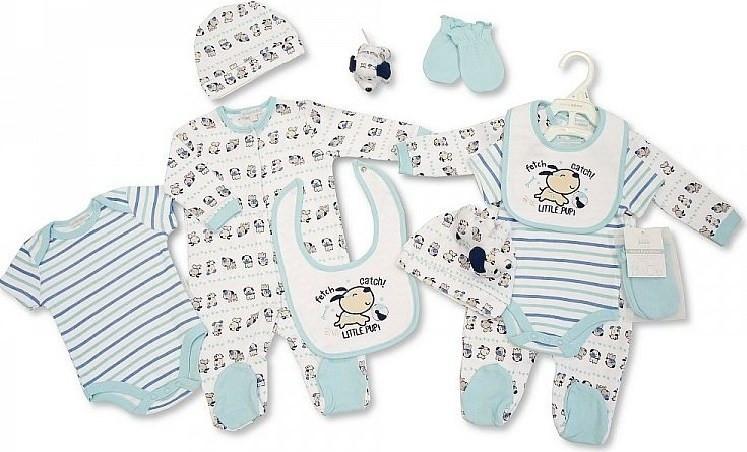 74c0665168a Nursery Time: Όλα τα προϊόντα | BestPrice.gr