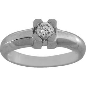 δαχτυλιδια ασημενια - Μονόπετρα Δαχτυλίδια (Σελίδα 3)  53ad7125140