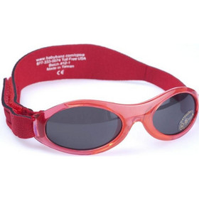 φθηνα γυαλια ηλιου - Παιδικά Γυαλιά Ηλίου (Σελίδα 9)  900899a16fa