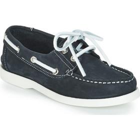 Smart shoes Andre SANARY BOY 5bdceaa34d0