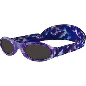 70811e8d70 γυαλια ηλιου για μωρα - Παιδικά Γυαλιά Ηλίου Public