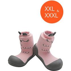 91f0802eca4 Cutie Pink ΒΡΕΦΙΚΑ & ΠΑΙΔΙΚΑ ΠΑΠΟΥΤΣΙΑ - Attipas A17C-Pink
