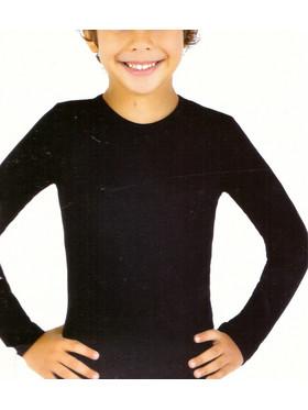 4eaa051059e ισοθερμικες μπλουζες - Παιδικά Εσώρουχα για Αγόρια | BestPrice.gr