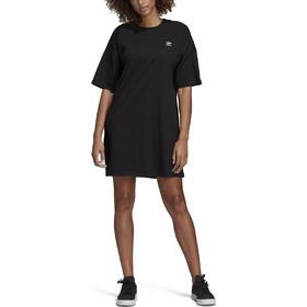 a65683921f adidas Originals Trefoil Dress DV2607