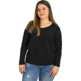 e095945cc6f9 μαυρη μπλουζα γυναικεια - Γυναικείες Μπλούζες Φούτερ (Σελίδα 3 ...