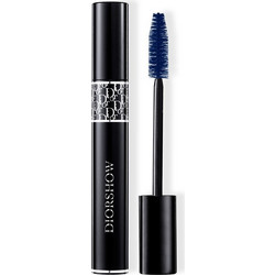 41a3a6eb70 Christian Dior Diorshow Lash Extension Effect Volume 258 Blue 10ml