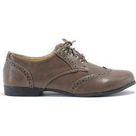 παπουτσια brogues - Γυναικεία Oxfords  bcb4cba80d3