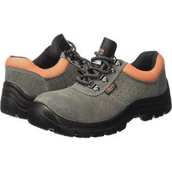 d475663c494 Παπούτσια Εργασίας (Σελίδα 3) | BestPrice.gr