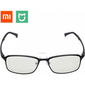 4e4d5232d0 Xiaomi TS Computer Glasses FU006-0100 Black