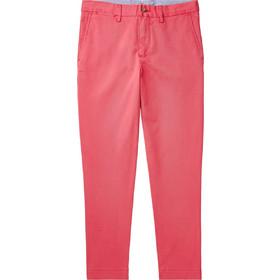 5de8dd637604 Polo Ralph Lauren γυναικείο παντελόνι chinos Twill Skinny - 211734715007 -  Κοραλί