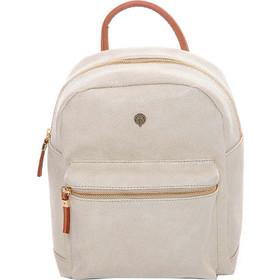 506e124d97 backpack women - Γυναικείες Τσάντες Πλάτης Thiros
