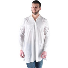 de0b0e74a187 MEN S SHIRT LONG UNISEX (KO4)