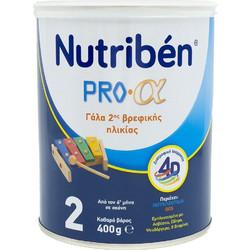 2d0d9d260d8 βρεφικα γαλατα - Βρεφικές Τροφές, Γάλα Nutriben | BestPrice.gr