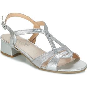 Γυναικεία Ανατομικά Παπούτσια  a9f8d9b4de6