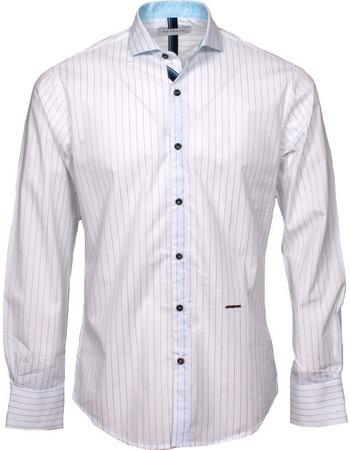 e82521d79df ανδρικες πουκαμισες - Ανδρικά Πουκάμισα Stefan | BestPrice.gr