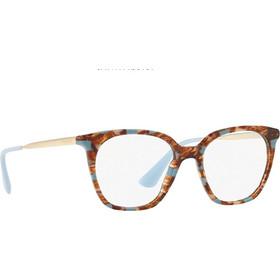 prada γυαλια ορασεως - Γυαλιά Οράσεως  91d8df058c0