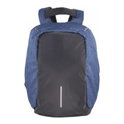 03738d8c13 anti theft backpack oem - Τσάντες
