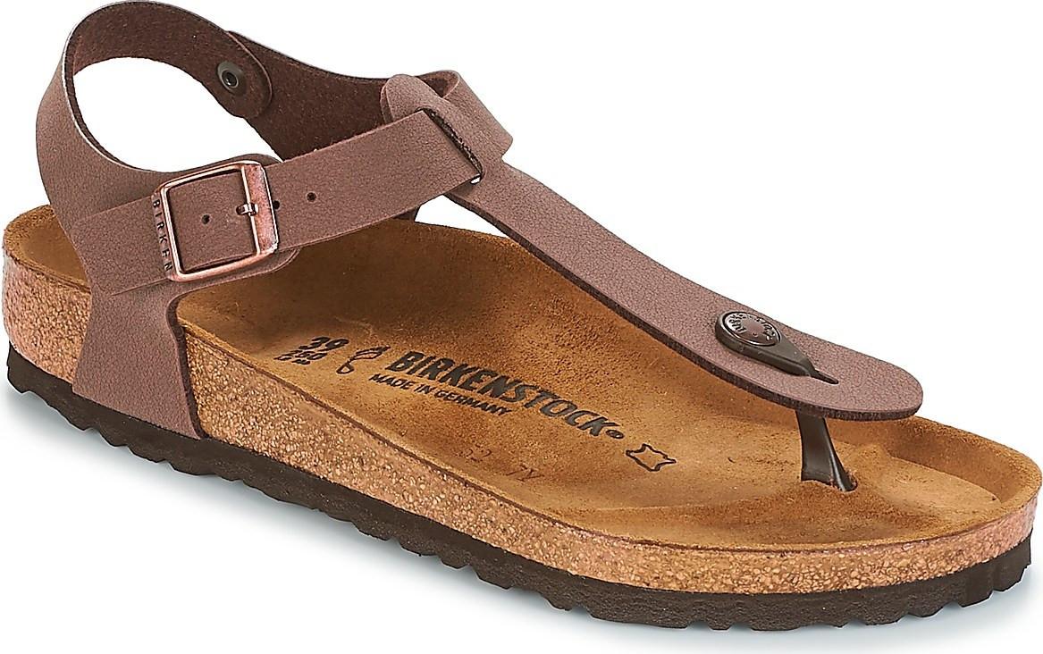 6573e90599 birkenstock new - Γυναικεία Ανατομικά Παπούτσια (Σελίδα 2 ...