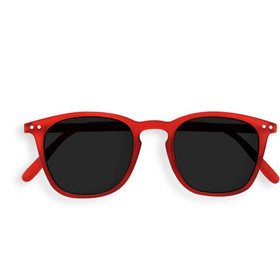 d970ef839d κοκκινα γυαλια ηλιου - Παιδικά Γυαλιά Ηλίου