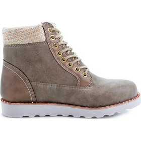 697e0cfbc22 Champion High Cut Shoe UPSTATE (S10220-5186)