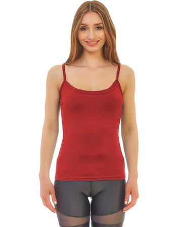 8ef490d18c2 μπλουζα τιραντε - Γυναικεία T-Shirts | BestPrice.gr