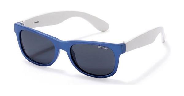 5eb19aa99b sunglasses - Παιδικά Γυαλιά Ηλίου Polaroid