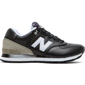 Γυναικεία Αθλητικά Παπούτσια New Balance • Μαύρο  4dd4c318d41