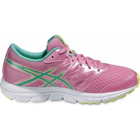 παπουτσια asics gel παιδικα - Αθλητικά Παπούτσια Κοριτσιών (Σελίδα 4 ... c5536d96da9