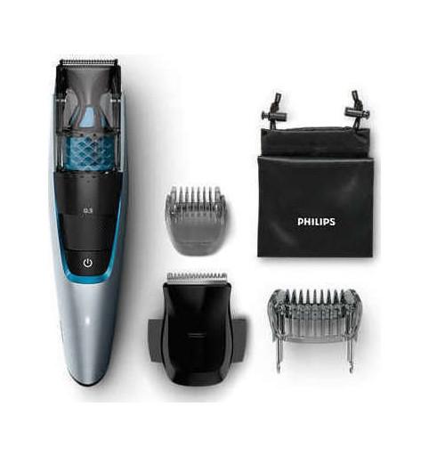 Philips Series 7000 BT7210 15  55a01b3ee65