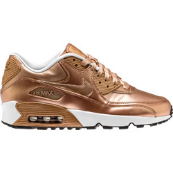 Nike Air Max 90 SE LTR GS 859633-900