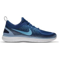 Nike Free Distance 2 863775-404 91250f4aa08