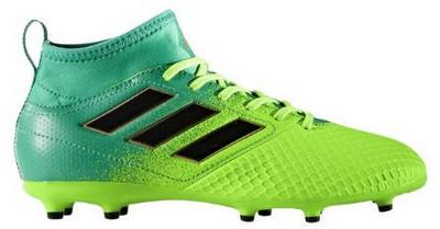 pretty nice 7ede2 3417e Adidas Ace 17.3 FG JR BB1027